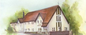 cropped-church-picture5